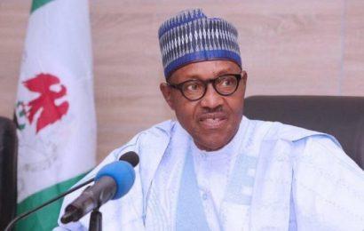 CÉDÉAO / le nigeria plaide pour une politique sécuritaire commune