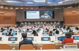 CNUCED / Rapport sur le commerce et le développement 2018 : Pouvoir, plateformes et l'illusion du libre-échange