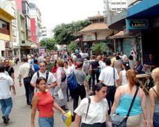 Costa Rica : la pura vida toujours aussi pure?