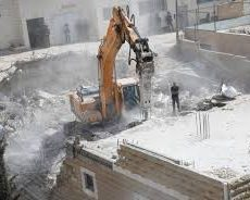 L'annexion de la Cisjordanie ne fera qu'aggraver la politique d'apartheid d'Israël