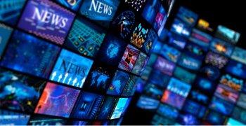 Dominants des médias, médias dominants et médiatisation de la pensée dominante