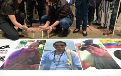 Montée de violence en Équateur : la liberté de presse parmi les victimes