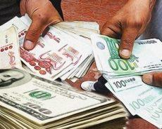Algérie / Crise financière: Une question d'argent !