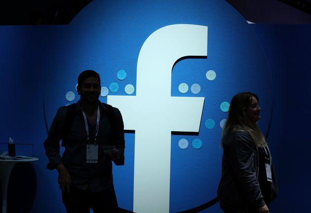 Scandale Cambridge Analytica : Facebook va écoper d'une amende de 5 milliards de dollars