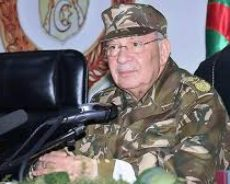 Algérie / Lahouari Addi : Ce qu'il faut négocier avec l'Etat-Major