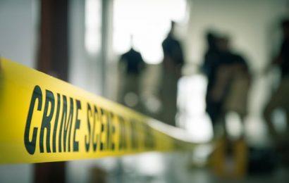 Les homicides tuent plus de monde que les conflits armés selon l'ONU
