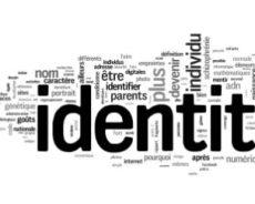 Algérie / L'identité otage de croyances identitaires
