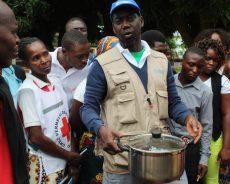 41 pays dans le monde, dont 31 en Afrique, ont besoin d'une aide alimentaire (FAO)