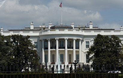 Présidentielle américaine de 2020 : une nouvelle stratégie démocrate, la clé face à Trump ?