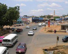 Malawi / l'Onusida demande la libération de militants des droits de l'Homme arrêtés