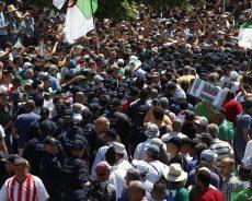 Algérie / Les préalables constitutionnels à assumer du prochain président de la République : «Allons à l'essentiel !»