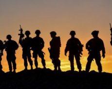 L'Inde perd la guerre par procuration avec l'Afghanistan