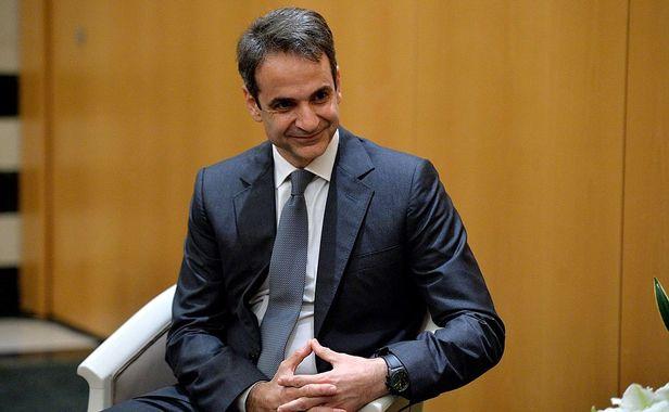 Grèce / L'introuvable « retour à la normalité » sur fond de faillite historique de ses gauches ! …