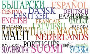 Algérie / Langues, école, identité ou l'auberge espagnole
