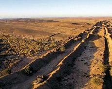 Sahara occidental : «Une prison qui a tout un pays en prison»