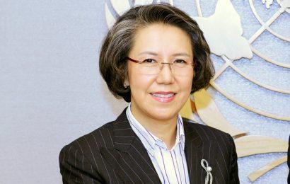 Myanmar / une experte de l'ONU appelle à maintenir la pression face à la crise des droits humains