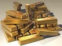 La Pologne acquiert 100 tonnes d'or et devient le plus gros acheteur de métal précieux en 2019