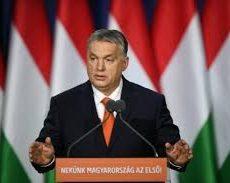 """Hongrie / Analyser et comprendre le cas """"Orbán"""""""