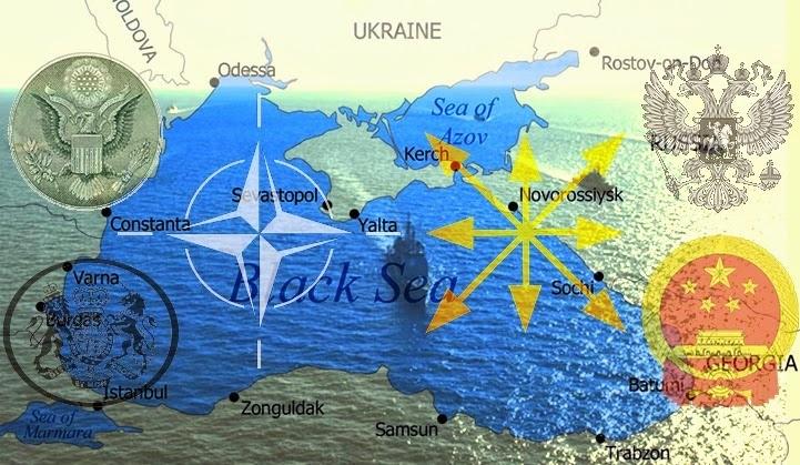 L'OTAN veut transformer l'espace en une nouvelle frontière en matière de défense
