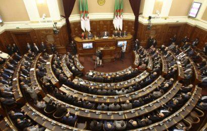 Algérie / Le Yatanahaoue Ga3e dans l'histoire : Plaidoyer pour la raison