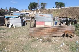 Un total de 1,3 milliard de personnes sont «multidimensionnellement pauvres», selon un rapport du PNUD