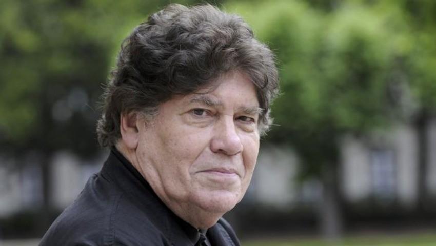 Pierre Péan, l'écrivain journaliste, n'est plus