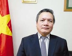 Exclusif – PHAM QUOC TRU, Ambassadeur du Vietnam en Algérie : «Le Vietnam, un nouveau membre actif au conseil de Sécurité de l'ONU»