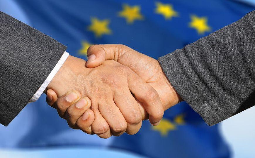 Le CETA «vise à destituer le politique au profit des puissances de l'argent»
