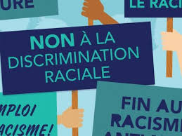 Chine : un article blâme l'hypocrisie des Etats-Unis en matière de discrimination raciale