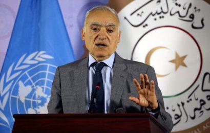 Conseil de sécurité de l'ONU / Washington bloque la condamnation des raids en Libye