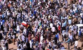 Soudan / Des forces imposantes déployées à Khartoum