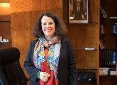 Russie / Visite de l'Ambassadeur de France au Bachkortostan (Interview à RBK Oufa)
