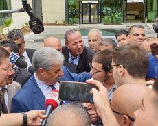 Algérie / Substitution du français par l'anglais à l'université : Les critiques des spécialistes