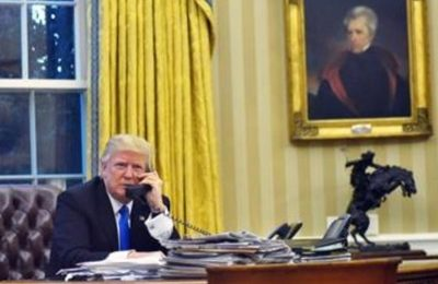 Comment Donald Trump aborde-t-il la question israélo-palestinienne ?