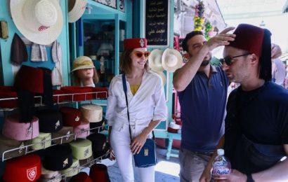 Tunisie / Par rapport à la même période de 2018 : Les recettes touristiques en hausse de 42,5% durant le premier semestre 2019