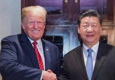Washington doit réellement respecter le principe d'une seule Chine (commentaire)
