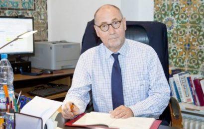 France / Xavier Driencourt : Un mea culpa et des questions ?