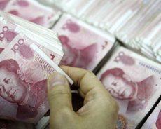 Vers un «yuan numérique»: la Chine met les bouchées doubles quant à sa propre cryptomonnaie