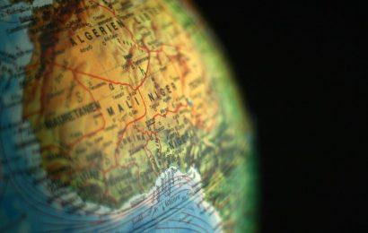 Quel avenir pour la CEMAC au sein de la nouvelle Zone de Libre-Échange Continentale Africaine?