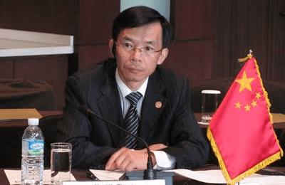 La Chine et la France doivent œuvrer ensemble à la préservation du multilatéralisme, selon le nouvel ambassadeur de Chine en France (interview)