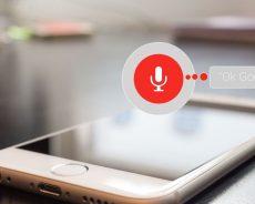 Apple et Google arrêtent pour trois mois d'analyser les enregistrements à l'insu de leurs utilisateurs