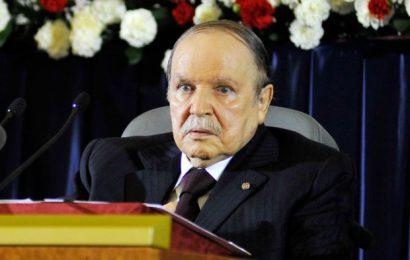 Algérie / Bouteflika sera-t-il jugé ?
