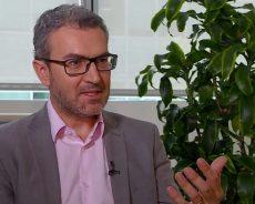 Aymeric Chauprade : «Le Maroc est une puissance qui assume son africanité» (entretien)