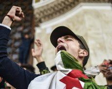 Algérie / Que vive la démocratie directe !