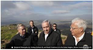 Comment les sionistes se servent des mythes raciaux pour dénier aux Palestiniens le droit de retourner chez eux