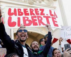 Algérie / Un dialogue «inclusif» par lequel le système cherche à se recycler
