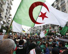 Que pourraient décider l'armée et l'opposition pour résoudre la crise algérienne?