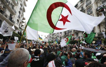 Algérie / Hirak et realpolitik: Ils vont organiser leurs élections. Que fera le Hirak (dans toutes ses composantes) ?