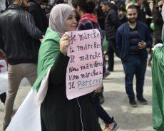 Algérie / Où va le mouvement populaire ?
