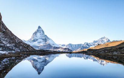 Modernocratie : Des citoyens suisses veulent moderniser la démocratie